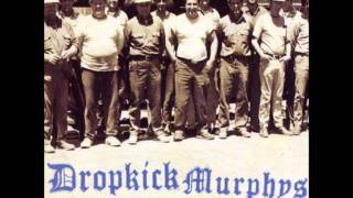Dropkick Murphys  -Do Or Die