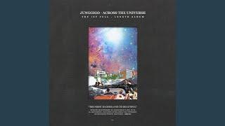 Junggigo - Girls (ft. Sik-K)