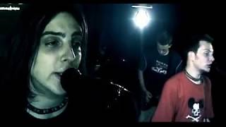 Grin Piss - The Represent Of All (Official Video) [2007]