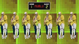 nublu - 1-2