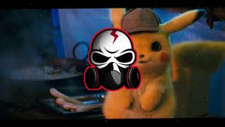 Carry On ( From the Original Motion Picture Pokémon detective Pikachu )