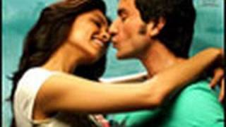 Gorgeous Deepika in Love Aaj Kal - Trailer