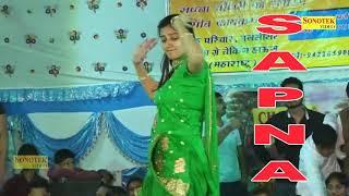 (JioWap.Com)_Sapna_New_Song_Husan_Ka_Lada_Haryanvi_New_Stage_Dance-1