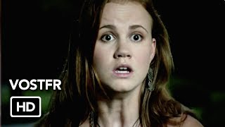 Under the dome, Saison 2 Trailer 2 VOST
