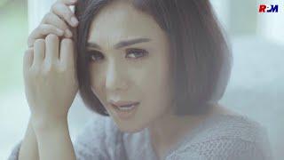 Download lagu Yuni Shara Benci Untuk Mencinta Mp3
