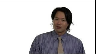 Watch Kenji Sudoh's Video on YouTube
