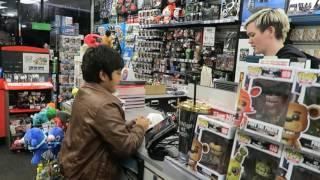 Shoppingforgames,Nintendo3DSXL