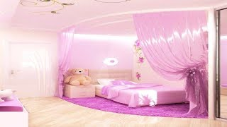 Cool Rooms For Girls Part 2