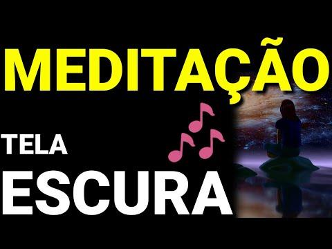 tima Msica Para Meditao (Tela Escura)
