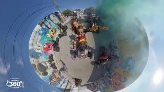 Miami360vr.com - Video - 2