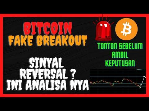 2021 m gruodžio mėn bitcoin kainų prognozavimas