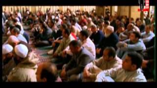 كليب شكرا يامصر - مشاري العفاسي   فور شباب 4ShbabTV تحميل MP3