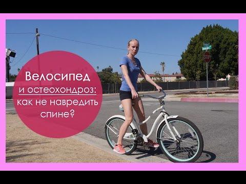 Ростов на дону мрт коленного сустава