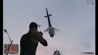 Gta  Gameplay Non Copyrighted Gameplay Free To Use