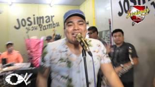 Necesito un amor - josimar y su yambu ( video oficial )