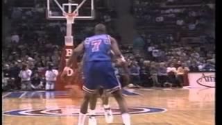 NBA Action 1994 (1)