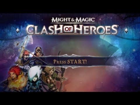 Герои меча и магии 6 скачать через яндекс диск
