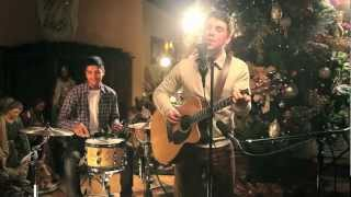 John Stratton - (Original Christmas Song) - I Can't Do Christmas Without You