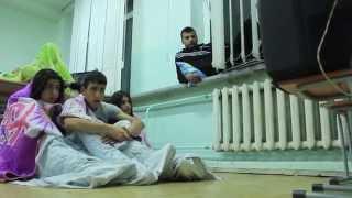 Վերջին զանգ 2015 -Ֆիլմ, Verjin zang 2015- Film (SSR-Studio)