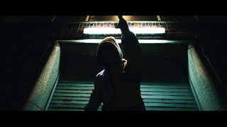 "Ufo361 - ""MISTER T"" (prod. von Jimmy Torrio/Broke Boys) [Official Video]"