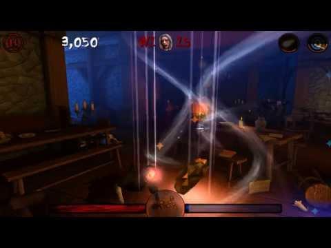 Video of Zombie Awakening Premium