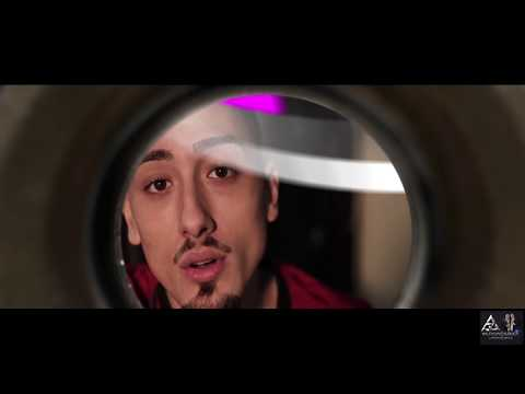 Valentino – Stii tu mami Video