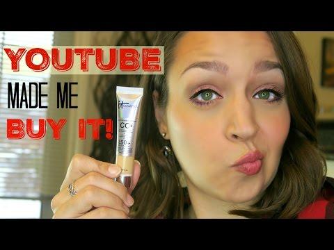 Bye Bye Redness Sensitive Skin Moisturizer by IT Cosmetics #8