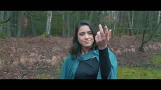 Video TEHA - Judge me