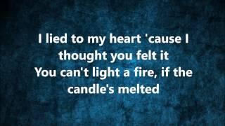 unkiss me lyrics