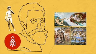 The (Fine) Art History of Paint by Numbers