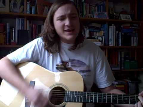 Don't Look Now (Bryan Adams cover)