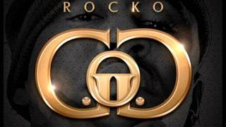 Rocko - Balance