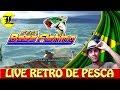 Retro :: Sega Bass Fishing 1997 :: Veem Bita V ia ::