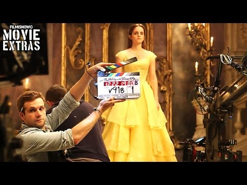 mp4 Beauty And The Beast Dress, download Beauty And The Beast Dress video klip Beauty And The Beast Dress