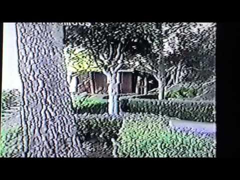 Cielo Drive: Where The Tate Murders Took Place - смотреть