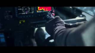 Mission: Impossible Yansımalar Türkçe Altyazılı İkinci Fragman