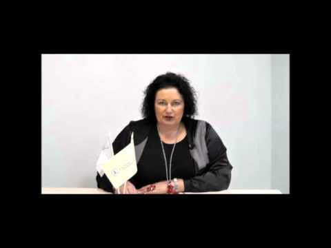 Оценка стоимости бизнеса - профессиональная переподготовка  /