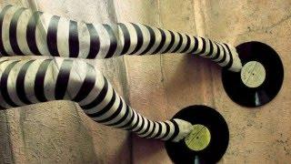 Deep House Mix Vol. 1