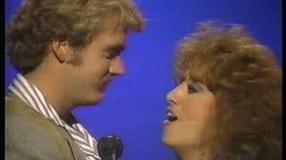 Dottie West and John Schneider - Lover to Lover