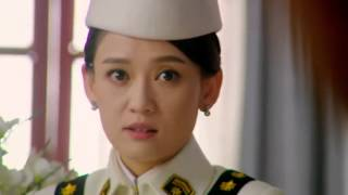 "[Drama][Trailer]""Destined to love you_偏偏喜欢你"""