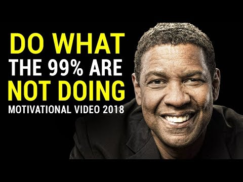 , title : 'Denzel Washington's Life Advice Will Change Your Future (MUST WATCH) Motivational Speech 2018'