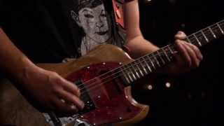 Red Fang   Full Performance (Live On KEXP)