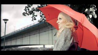 Ivana Selakov   Uradi Mi To   (Official Video)