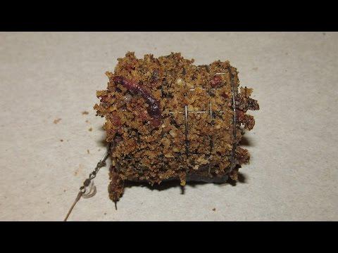Gamot para sa bulate bawang