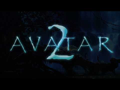 Soundtrack Avatar 2 (Theme Song - Epic Music) - Musique film Avatar 2 (2020)