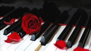 Yes Or No (Piano Beat)