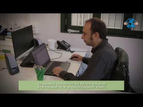 Sostenibilitat en la Xarxa d'Ateneus de Fabricació