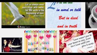 Beautiful Cute Love Quotes for Couples 21