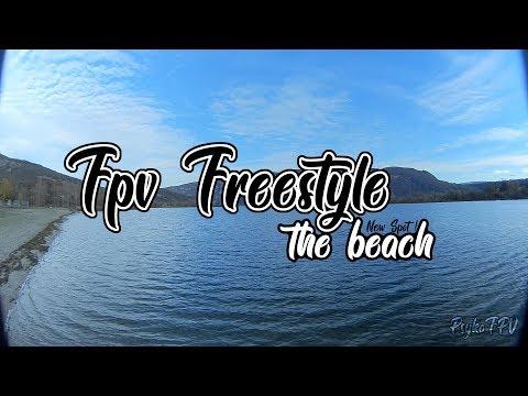 fpv-freestyle--new-spot---hd--runcam3s--video-
