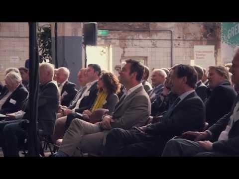 IPKW uitgeroepen tot meest duurzame werkplek van Nederland